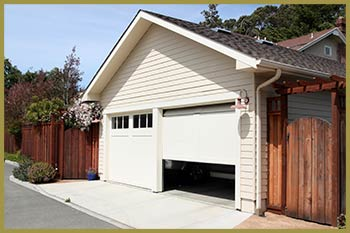 Security Garage Door Repairs Lafayette Hill, PA 610-548-5442